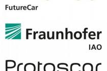 future_car