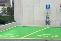 shop_and_charge_mobility_mendrisio_02