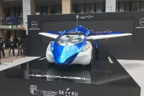 aeromobil_04