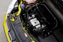 ford-has-275-patents-and-200-pending-on-its-ecoboost-engine-technology