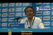alejandro_agag_press_conference