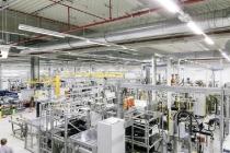 daimler_manufacturing_capacity_03