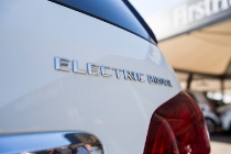 classe_b_electric_drive_tour_2