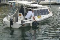 barca_davide_rai