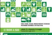carovana_sostenibilita