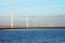 windmills_zeebrugge