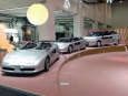 italdesign_essen_03