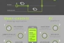 Infographics-PopUp
