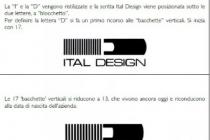 italdesign_storia_logo