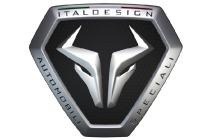 logo-italdesign-automobili-speciali