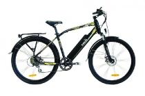 italwi_trail_rear__electric_motor_news