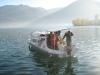barca_solare_davide_itis_piana_lovere_02