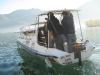 barca_solare_davide_itis_piana_lovere_03