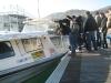 barca_solare_davide_itis_piana_lovere_04