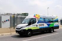 iveco_daily_minibus_expo
