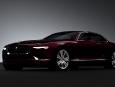 jaguar-bertone-ibrida-02