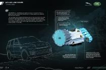 jaguar_land_rover_motore_ingenium_01