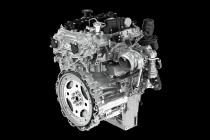 jaguar_land_rover_motore_ingenium_02