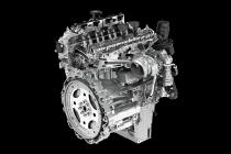 jaguar_land_rover_motore_ingenium_03