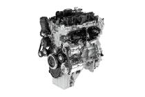 jaguar_land_rover_motore_ingenium_04