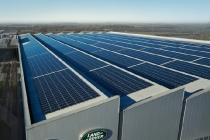 jaguar_land_rover_energia_solare