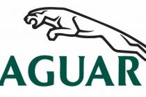 jaguar_logo2