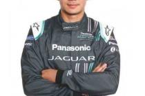 jaguar_formula_e_05