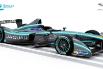 jaguar_formula_e_01
