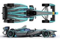 jaguar_formula_e_03