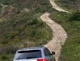 jeep_grand_cherokee_03