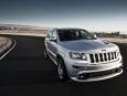 jeep_grand_cherokee_10
