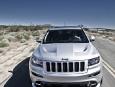 jeep_grand_cherokee_11