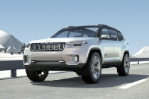 jeep_yuntu_concept_electric_motor_news_01