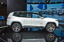 jeep_yuntu_concept_electric_motor_news_02