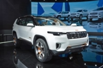 jeep_yuntu_concept_electric_motor_news_03