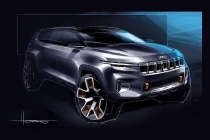 jeep_yuntu_concept_electric_motor_news_04
