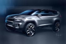 jeep_yuntu_concept_electric_motor_news_05