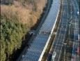 tunnel_solare_ferroviario_jinko_solar_01