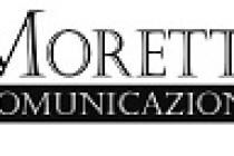 ALCEO MORETTI studio logo 3