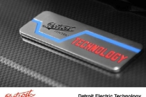 geely_and_detroit_electric_02
