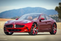 fisker-atlantic-design-prototype-2012-new-york-auto-show