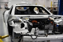 karma-revero-assembly-at-karma-automotive-factory-moreno-valley-california-july-2016