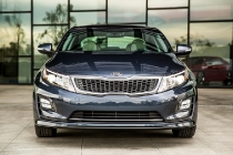 kia_optima_hybrid_salone_chicago_2014_01