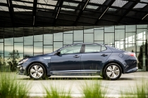 kia_optima_hybrid_salone_chicago_2014_02