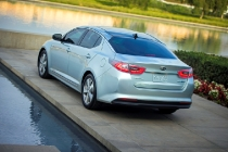 kia_optima_hybrid_salone_chicago_2014_03