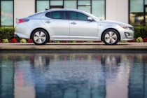 kia_optima_hybrid_salone_chicago_2014_04