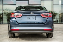 kia_optima_hybrid_salone_chicago_2014_06