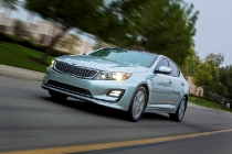 kia_optima_hybrid_salone_chicago_2014_08