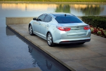 kia_optima_hybrid_salone_chicago_2014_11