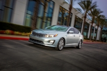 kia_optima_hybrid_salone_chicago_2014_12